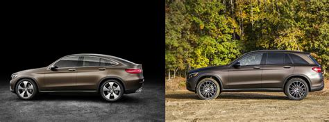 difference between jeep and suv what is the difference between an suv and a cuv