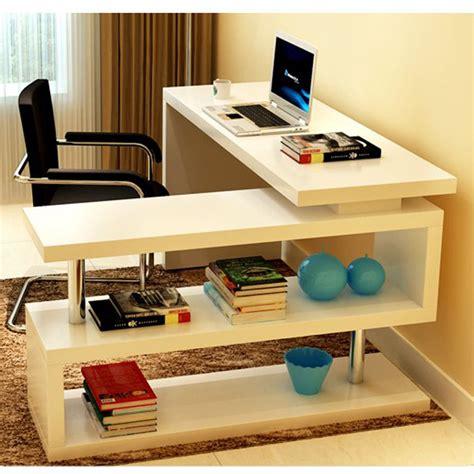 popular desk bookshelf combination buy cheap desk