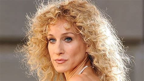 is it the comeback of the perm m2hair s blog what you need to know about modern perms instyle co uk