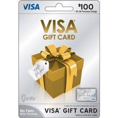 Online Stores That Take Visa Gift Cards - back to school with 8 news now 100 visa gift card giveaway the it mom
