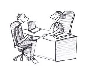 comment dessiner un bureau