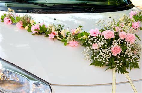 Wedding Car Ideas by Wedding Car Decoration Ideas