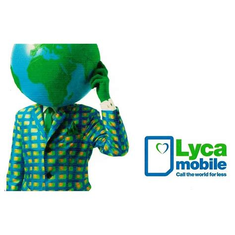 lyca mobile uk lycamobile 163 10 top up voucher telecoms from kuyas