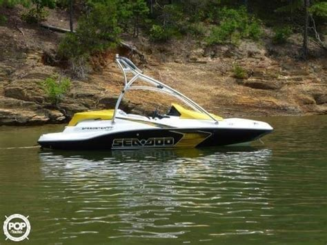 sea doo boats for sale tx sea doo boats for sale in texas united states boats