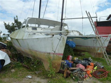 catamaran projects for sale in uk wharram tikki 32 catamaran project for sold home