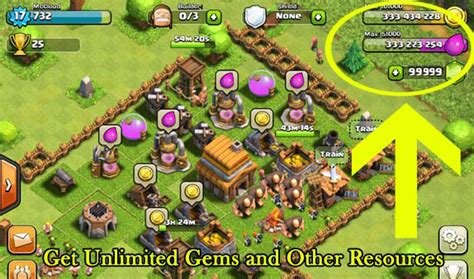 Clash Of Clans Hack Proof Jpg | clash of clans hack cheats wiki for hack tool and