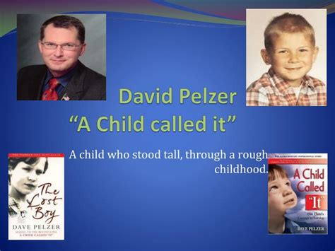 a child called it book report a child called it book report 28 images a child called