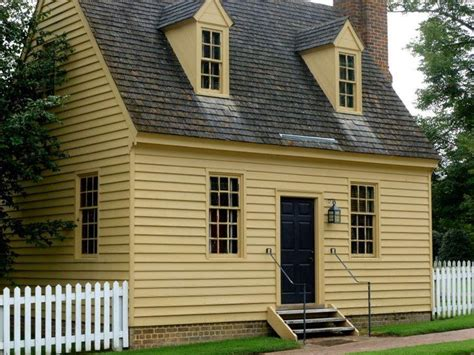 17 best images about colonial house fronts doors on picket fences the doors and