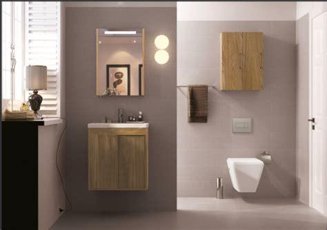 badezimmer 3m2 badm 246 bel 3m2 f 252 r kleine b 228 der badshop baushop bauhaus