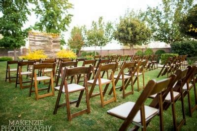 ranch wedding venues in bakersfield ca bakersfield wedding venues outdoor wedding venues in