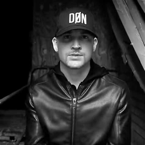 Lt Cp Wisdom newmusic don strapzy write underground kulture