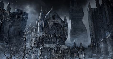 Ring Of Betrothal by Bloodborne Ring Of Betrothal Easter Egg Walkthroughs