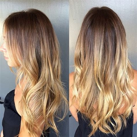 2015 hair colours 30 couleurs cheveux sign 233 es 2015 coiffure simple et facile