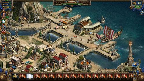 collision of empires the war on the eastern front in 1914 books sparta war of empires mmo square