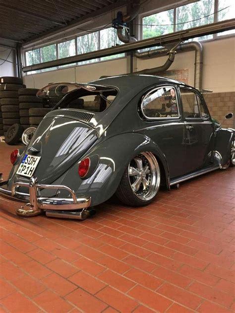 best volkswagen 25 best ideas about volkswagen beetles on