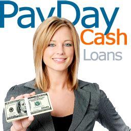 Make Money Lending Money Online - apply now make money easily installment loans online