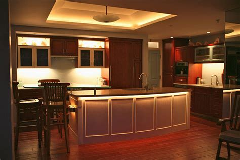update kitchen lighting 25 tips on how to increase property value choice home