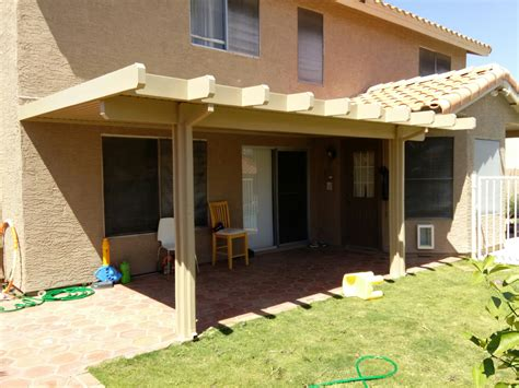 patio cover installer in Phoenix Archives   Royal Covers