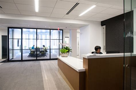Greater Philadelphia Office by Greater Philadelphia Chamber Of Commerce Bittenbender