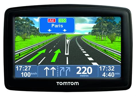tomtom android tomtom para android una aplicaci 243 n de gps infaltable