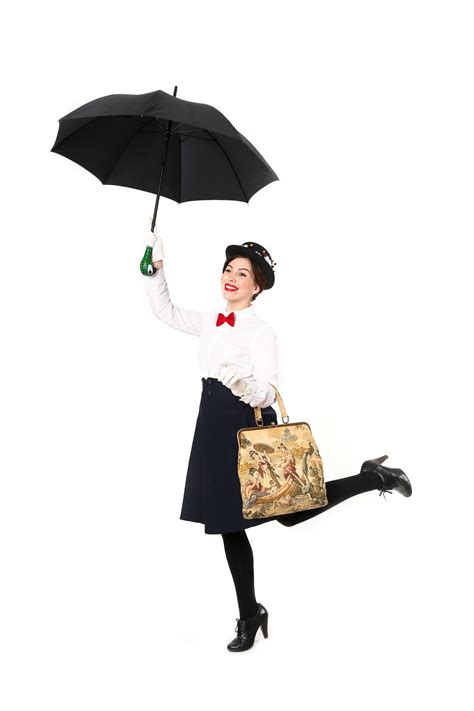 mary poppins n 186 1 mary poppins costume bert costume halloween couples