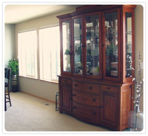 Dining Room Hutch Organization Size Of Dining Roomorganizational Delight 30 Smart