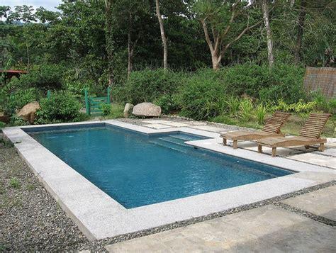 swimming pool wannen 1929 besten pools bilder auf schwimmb 228 der