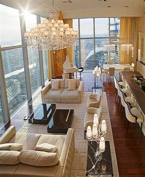 million dollar couch hearth floors and furniture on pinterest