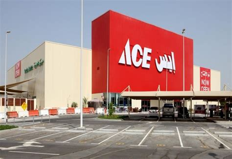 Ace Hardware Qatar | ace hardware opens in abu dhabi