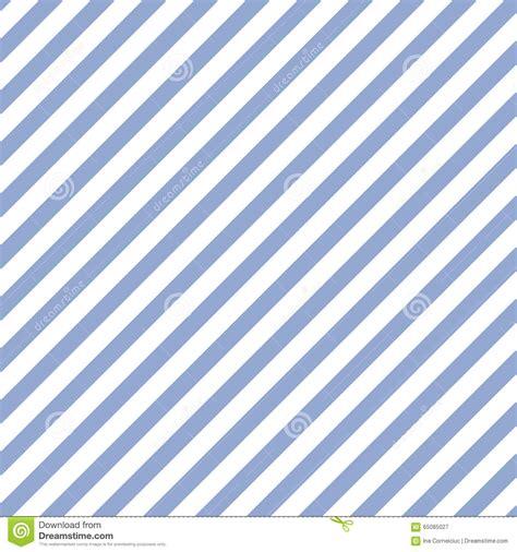 diagonal pattern svg blue geometric diagonal line seamless vector stock vector