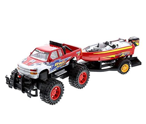 toy boat trailer and truck compare price to toy truck with boat trailer tragerlaw biz