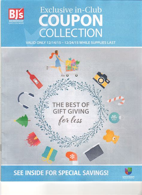 Kitchen Collection Coupon kitchen collection printable coupons 28 images kitchen
