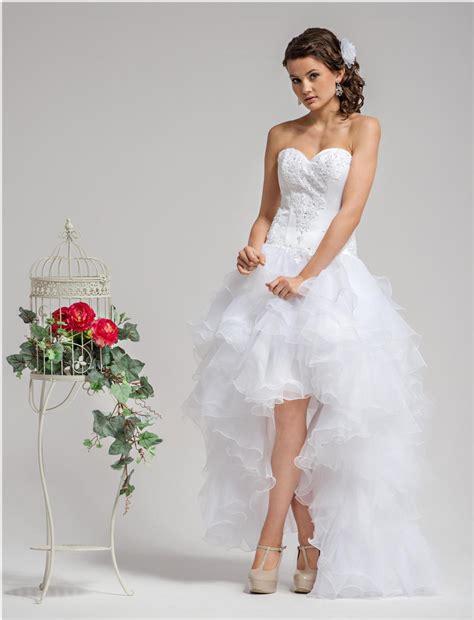 Hochzeitskleid Kaufen by Brautkleid