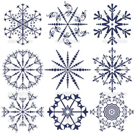 snowflakes buscar con google snowflakes pinterest snowflake tattoo buscar con google proyectos que