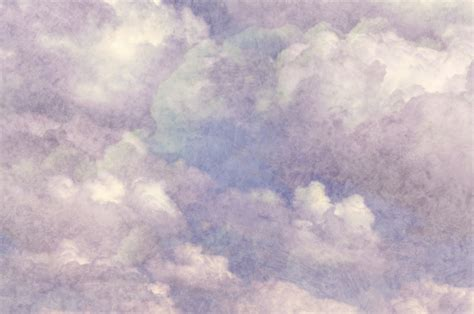 cloud pattern tumblr cloud texture 2 by muffet1 on deviantart