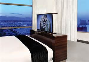 bedroom tv cabinet bedroom tv lift cabinets nexus 21
