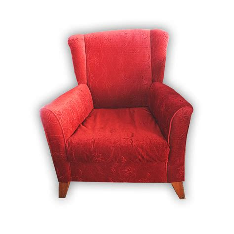 Single Sofa Chair Sale by Single Seat Suede Sofa Chair Kaki Lelong Everything