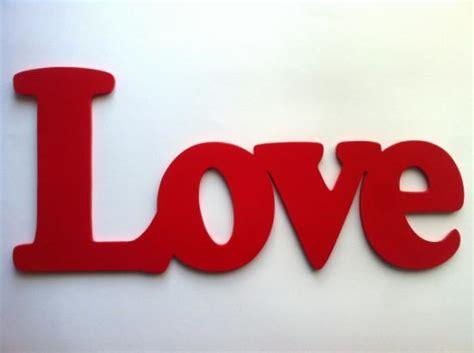 imagenes de love en letras letras de madera love 0 5 personalizado artesanum com