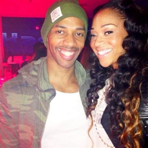 Meme And Nikko - mimi faust nikko smith the most pirated skin flick of