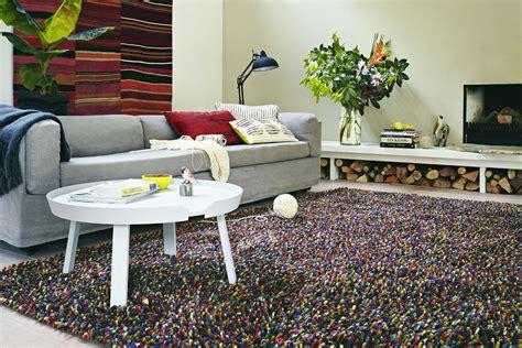 teppiche trier teppiche wohntextilien kaufen wohnzimmer modern
