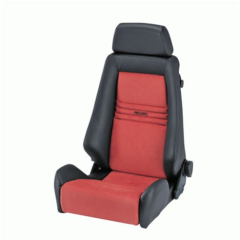 recaro seat upholstery recaro reclinable seats 28 images recaro speed