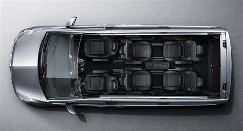 mercedes vito interni v i p cars autonoleggio autovetture gallery