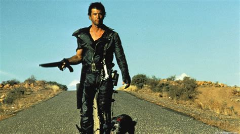 mad max mad max hd wallpaper widescreen the road warrior 1981