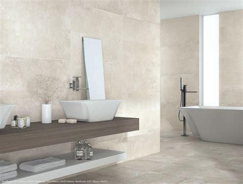 azulejos en valencia elegante azulejos para banos en valencia y azulejos para