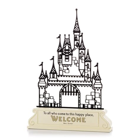 Disney World Castle Outline by Magic Kingdom Castle Outline Clipart Bbcpersian7 Collections