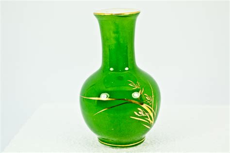 Cleaning Vases how to clean vases with narrow necks 9 steps with pictures