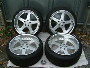 Car Tires How Do They Work New Rollers On My Z Racing Hart Page 2 My350z