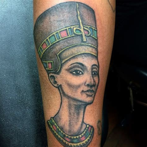 desi tattoo designs the gallery for gt nefertiti