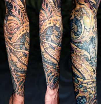 guy tattoo ideas celtic script tattoo crosses small koi