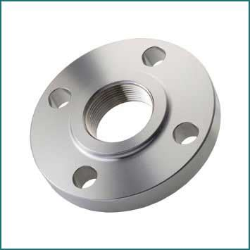 Flange Threded Stainless Steel stainless steel 316 flanges ss 316 flanges ss 316l